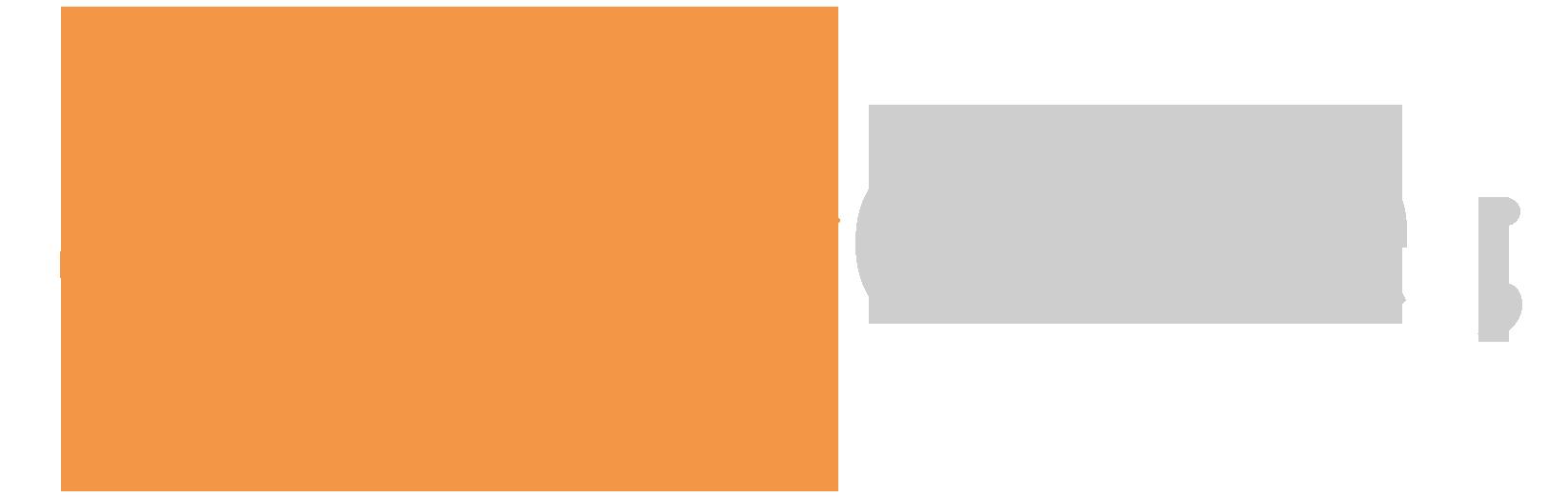SoftCode Logo
